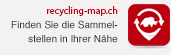 www.recycling-map.ch