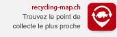 www.recycling-map.ch