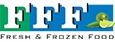 FFF Fresh & Frozen Food AG, Wohlen