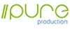 Pure Production AG, Zeiningen